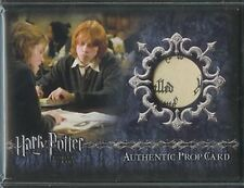Harry Potter Becher Neufassung Incentive Ci3 Daily 013/455