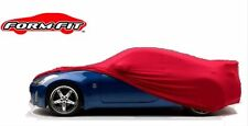 Covercraft FORM-FIT indoor CAR COVER Custom Made for 2007-2009 Nissan 350Z NISMO