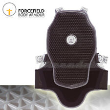 Protection Dorsale Forcefield Sport Lite L1 - Taille S