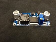 DC-DC 3-30V to 4-35V LM2577 Boost DIY Mobile Phone Power Supply Module B3