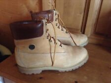 Timberland 2.0 Cupsole 6in 6667 R Taille Us 10.5 Uk 10 Eu 44.5 Neuf  Sneakers Basses Mixte Adulte 38 EU 6Wm7T6