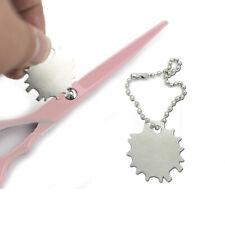 Universal Hair Scissor shears adjust Tightening Tension UFO screw Tool / Key