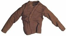 1/6 Sideshow STAR WARS Jedi Obi-Wan Kenobi Skywalker Shirt for medicom hot toys