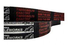 Ducati Timing Belt Pair Exactfit TB999 749 998 999 Monster S4RS S4RT