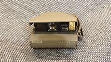 Polaroid Spectra 2 Vintage Instant Film Camera Grade B
