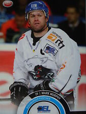 Ex007 Mark Murphy Augsburger Panther del 2008-09