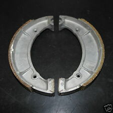 849 Ganasce Freno Cagiva SST 250 ALA ROSSA 350  Posteriore diametro 160 x 25 mm