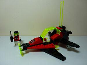 LEGO M-Tron Space Vector Detector (6877)