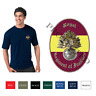 Royal Regiment of Fusiliers - RRF - T Shirt