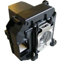 Beamer-Ersatzlampe für EPSON EH-TW6000 | Beamerlampe | ELPLP68, V13H010L68,