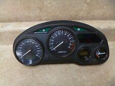 Suzuki 750 GSX KATANA GSX750-F Used Speedometer Tachometer Gauges 2000 SB40