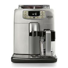 Gaggia Velasca Prestige RI8263/01 /  Automatic Espresso Machine - NEW !!!