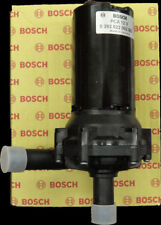 Bosch Intercooler pump Lightning Cobalt 392022002 Cobra