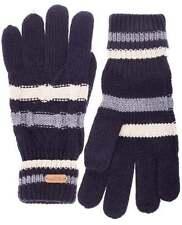 Accessoires Gants d'hiver en acrylique taille unique pour homme