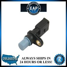 For A4 A6 S4 TT Quattro Golf Jetta Passat Engine Camshaft Position Sensor New