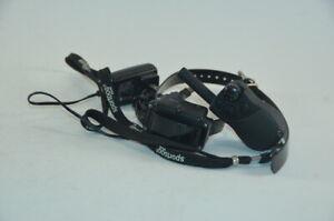 SportDOG FR-250 Remote Big Dog Training Shock Collar Rechargeable Yard Trainer