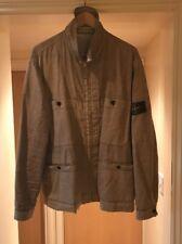 *RARE* Stone Island VINTAGE SPRING / SUMMER Jacket  Size L 2003