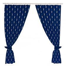 "Tottenham Hotspur F.C  - Curtains (62"" x 72"") - BEDROOM GIFT"