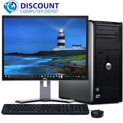 price Computer Travelbon.us