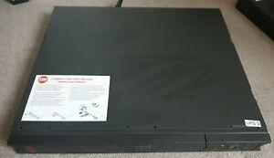 APC Smart-UPS 450VA 1U, Line Interactive 4 x IEC-C13 - SC450RMI1U