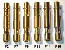 Emulsion Tube WEBER DCOE IDF IDA HPMX F2/F3/F7/F8/F9/F11/F14/F16 #61450