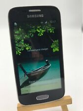 Samsung Galaxy Ace 3 GT-S7275R - 8GB - Metallic Black (Unlocked) Smartphone