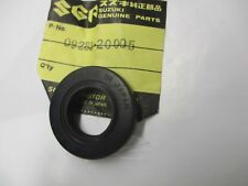 Suzuki TS400 TM400 nos kick start seal 1971-1977   09283-20025