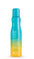 JOICO BEACH SHAKE Texturizing Finisher, 6.92 oz.