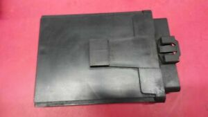 ABS MODULE FITS 89-95 S10/S15/SONOMA 153785