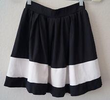 Bar lll Women's Mini Skirt Size XS