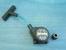 NITRO 1/10 RC TRUGGY HPI NITRO STAR G3.0 ENGINE PULLSTART + ONEWAY BEARING NEW