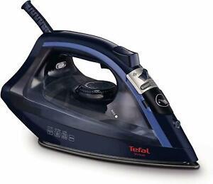 Tefal FV1713 2000W Non-Stick Virtuo Steam Iron