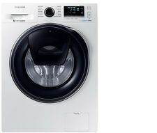 Samsunggb - lavadora Ww80k6414qw/ec