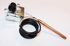 Sicherheitstemperaturbegrenzer LS1 STB 4035, 90/110°C IMIT, Holzvergaser, Kessel