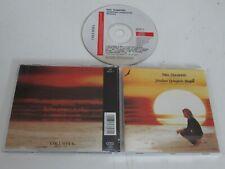 Neil Diamond – Jonathan Livingston Seagull (Soundtrack) /COL 467607 2  CD ALBUM
