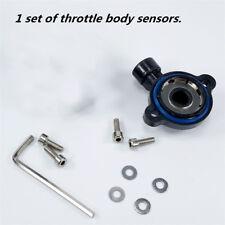 Set Throttle Position Sensor TPS & IAC for LS1 LS2 LS3 LS6 LS7 LSX GM Holden