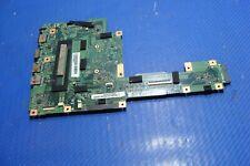 """Asus 15.6""""D553SA-BH01-PR OEM N3050 1.6GHz Motherboard 60NB0AC0-MB1050 AS IS GLP*"""