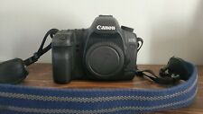 Mint Canon EOS 5D Mark II 21.1 MP Digital SLR Camera Body OnlyREAD DESCRIPTION
