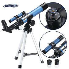 40x Stereo Binoculars Microscope LED for PCB Phone Repairing Soldering Tool