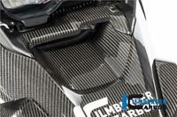 Ilmberger GLOSS Carbon Fibre Front Beak Wind Channel BMW R1250 GS 2019