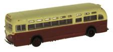 JTC  -  GMC TD 3610 Transit Bus