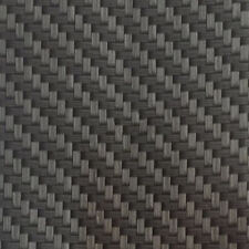 Carbon Fiber Water Transfer Dipping Hydrographics Film PVA Printing 50x200cm A