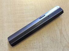Sony Vgn-fe Vgn-fe41s Vgn-fe21m pcg-7v1m Unidad Óptica Dvd-rw Bisel Tapa