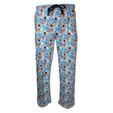 Pijamas y batas de hombre multicolor