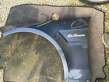 MERCEDES OEM 10-16 E350 Fender-Seal Left 2128891195
