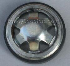 4 Stroke Engine Oil Mirror for 50cc, 70cc, 90cc, 110cc 125CC Engines ATV,DIRT BI