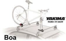 Yakima BOA Upright Bicycle Bike Mount Carrier roof top