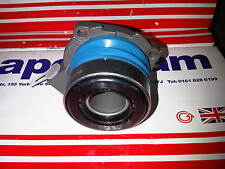 Saab 9-3 & 9-5 2.0 2.2 2.3 3.0 Benzin Diesel Inkl. Tid Nehmerzylinder Csc