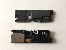 Samsung Galaxy Note 2 II N7100 Antenne Antenna + Lautsprecher Buzzer Modul Grau