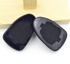Headband Cushion Pads For Audio technica ATH AD1000 AD2000 A900 A700 Headphones